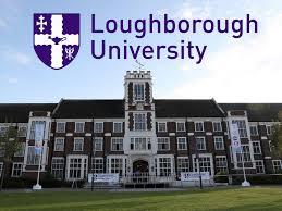 Loughborough%20University